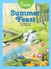 Image for Summer Feast
