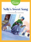 Image for Nelly's Sweet Song