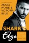 Image for Shark's Edge : Volume 1