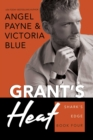 Image for Grant's Heat : Shark's Edge Book 4