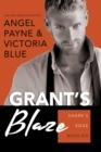 Image for Grant's Blaze