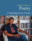 Image for Contemporary Poets