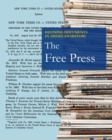 Image for The Free Press