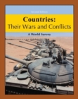 Image for Countries : Their Wars & Conflicts: A World Survey