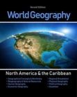 Image for World geographyVolume 1,: North America & the Caribbean