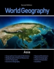 Image for World geographyVolume 5,: Asia