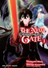 Image for The New Gate Volume 1