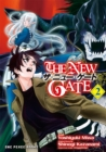 Image for The New Gate Volume 2