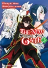 Image for The New Gate Volume 3