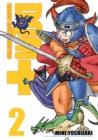 Image for Dragon Quest monstersVolume 2