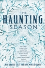 Image for The Haunting Season : Eight Ghostly Tales for Long Winter Nights