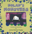 Image for Nolan's Monsters