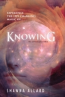 Image for Knowing