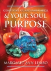 Image for Gemstone Guardians Cards and Your Soul Purpose