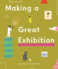 Image for Making a great exhibition