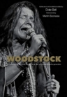 Image for Woodstock  : interviews and recollections