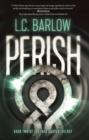 Image for Perish