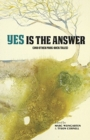 Image for Yes is the answer  : (and other prog-rock tales)