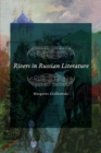 Image for Rivers in Russian Literature
