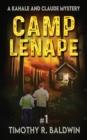 Image for Camp Lenape
