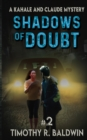 Image for Shadows of Doubt