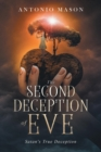 Image for The Second Deception of Eve
