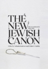 Image for The New Jewish Canon