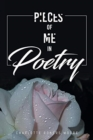 Image for Pieces of Me in Poetry