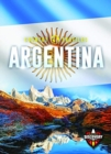 Image for Argentina