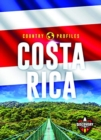 Image for Costa Rica