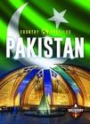 Image for Pakistan