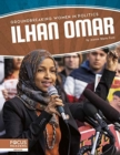 Image for Ilhan Omar