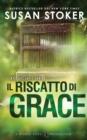 Image for Il riscatto di Grace