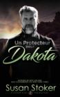 Image for Un Protecteur pour Dakota