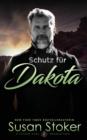 Image for Schutz fur Dakota