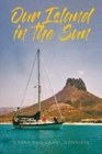 Image for Our Island in the Sun