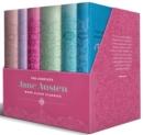 Image for Jane Austen boxed set