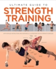 Image for Ultimate guide to strength training