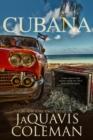 Image for Cubana