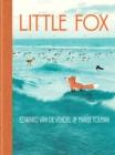 Image for Little Fox