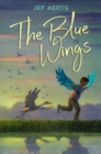 Image for The Blue Wings