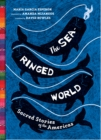 Image for The Sea-Ringed World