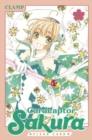 Image for Cardcaptor Sakura: Clear Card 9