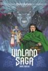 Image for Vinland Saga 12
