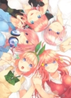 Image for Quintessential quintuplets14