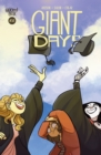 Image for Giant Days #54