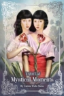 Image for Tarot of Mystical Moments