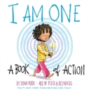 Image for I Am One: A Book of Action