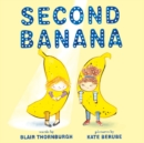 Image for Second Banana