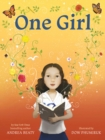 Image for One Girl